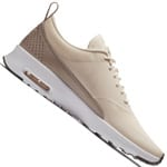 Nike Air Max Thea Damen-Sneaker Guava Ice/Diffused Taupe