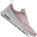 Nike Air Max Thea LX Damen-Sneaker Particle Rose