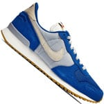 Nike Air Vortex Sneaker Indigo Force
