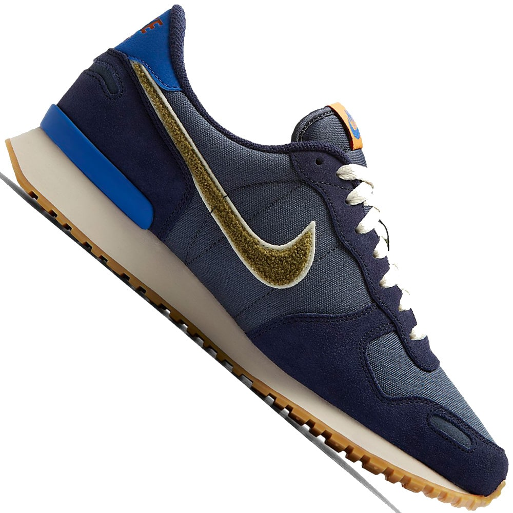 buy popular d1b14 7772b Nike Air Vortex SE Herren-Sneaker Blackened BlueCamper