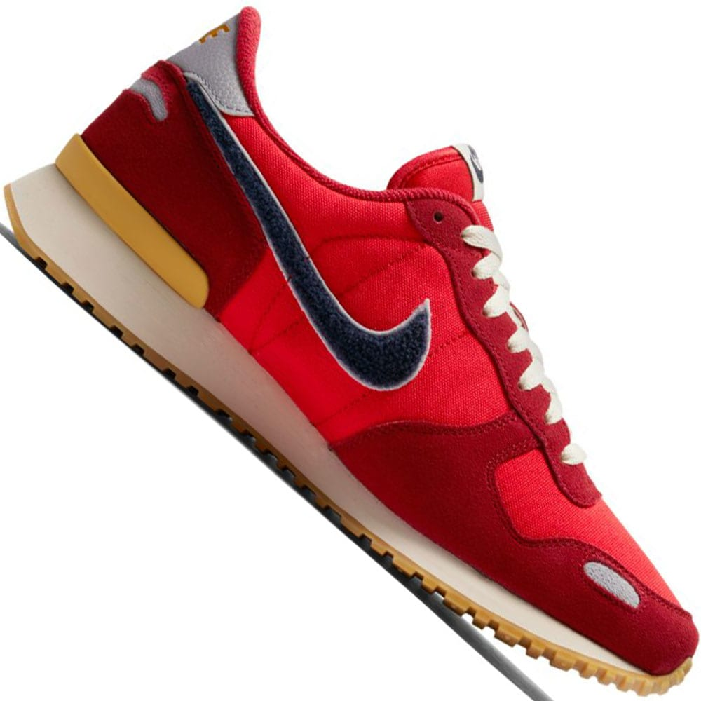 Verkauf 2018 Nike Air Vortex SE (University Red Blackened