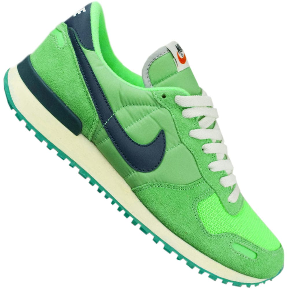 on sale ecafc add02 Nike Air Vortex Vintage 429773 304 (green blue) | Fun-Sport-Vision