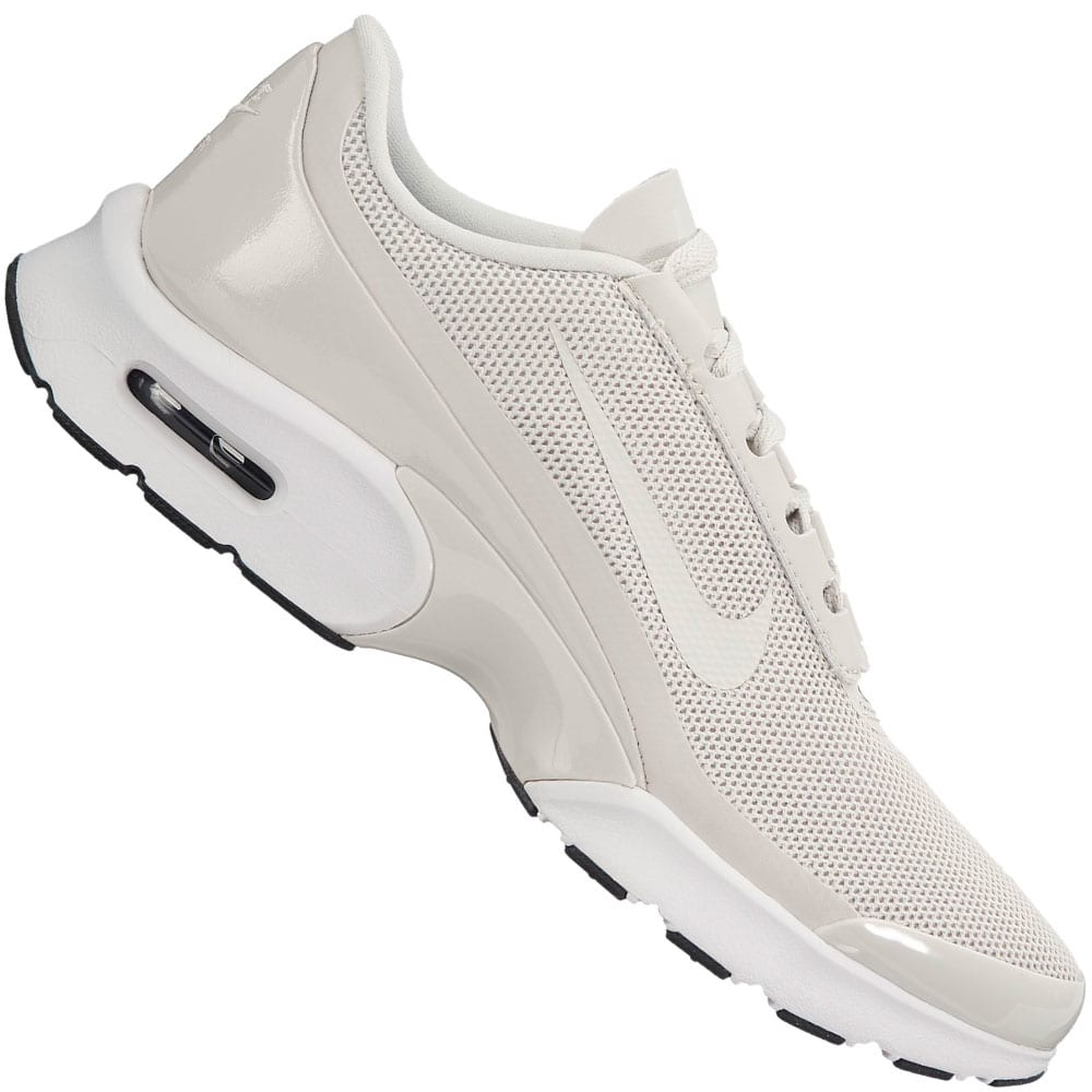 Damenschuh Nike Air Max Jewell 896194 011