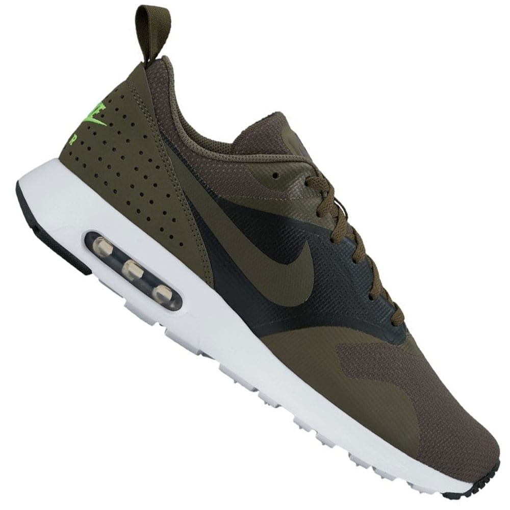 nike air max tavas se herren sneaker cargo khaki cargo. Black Bedroom Furniture Sets. Home Design Ideas