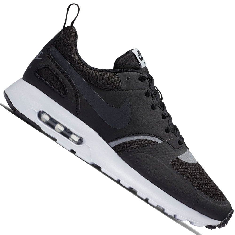 info for best selling online store Nike Air Max Halbschuhe 2017