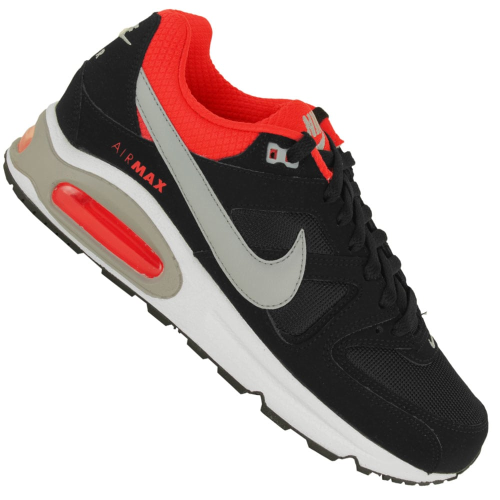 nike air max command nike air max 90 blanc femme. Black Bedroom Furniture Sets. Home Design Ideas