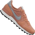 Nike Internationalist Sneaker Rose Gold