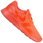 Nike Kaishi NS Damen-Sneaker Bright Crimson