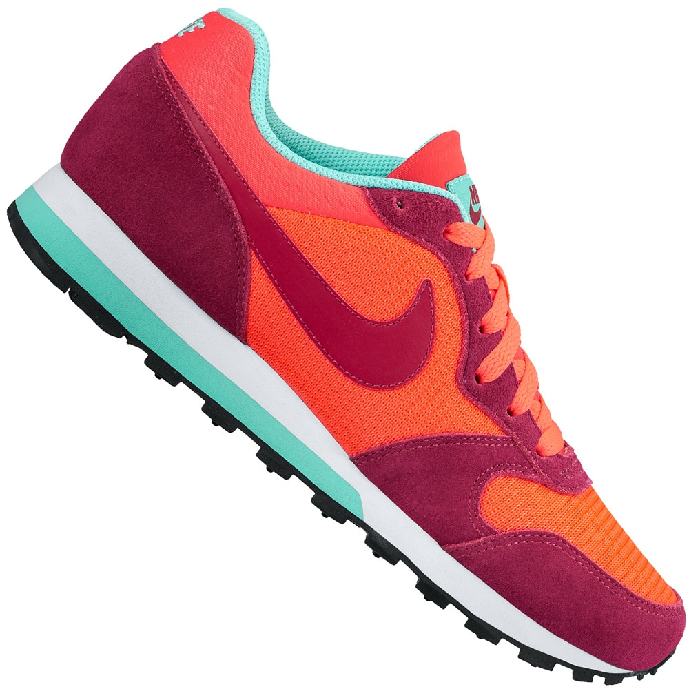 fashion special section meet Nike MD Runner Turnschuhe 2016