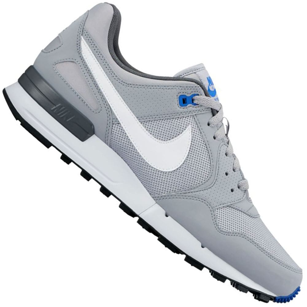 nike air pegasus 89 herren sneaker wolf grey white fun. Black Bedroom Furniture Sets. Home Design Ideas