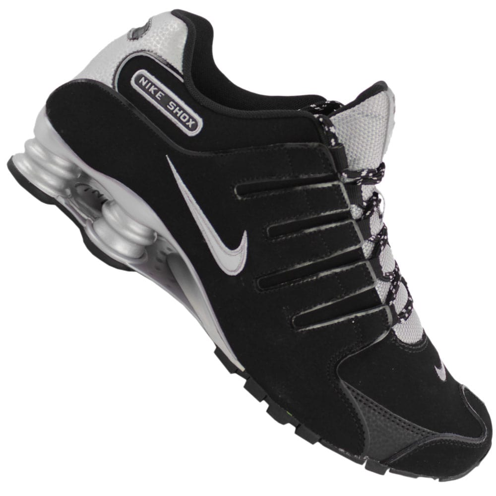 nike shox nz eu herren schuhe. Black Bedroom Furniture Sets. Home Design Ideas