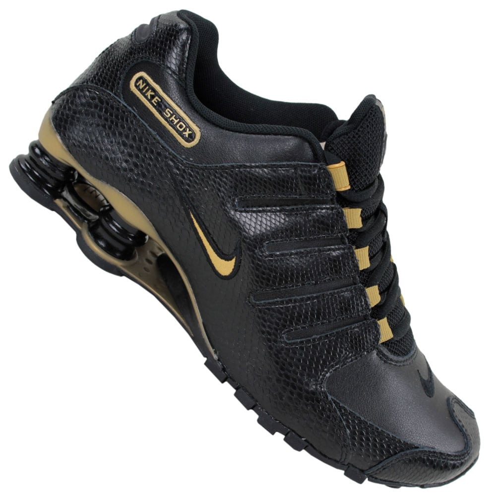 nike shox nz mens gray gold mormon gender issues survey. Black Bedroom Furniture Sets. Home Design Ideas