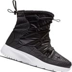 Nike Tanjun High Rise Damen-Winterstiefel Black
