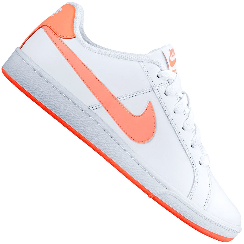 latest discount outlet boutique popular brand Nike Court Royale Halbschuhe 2016