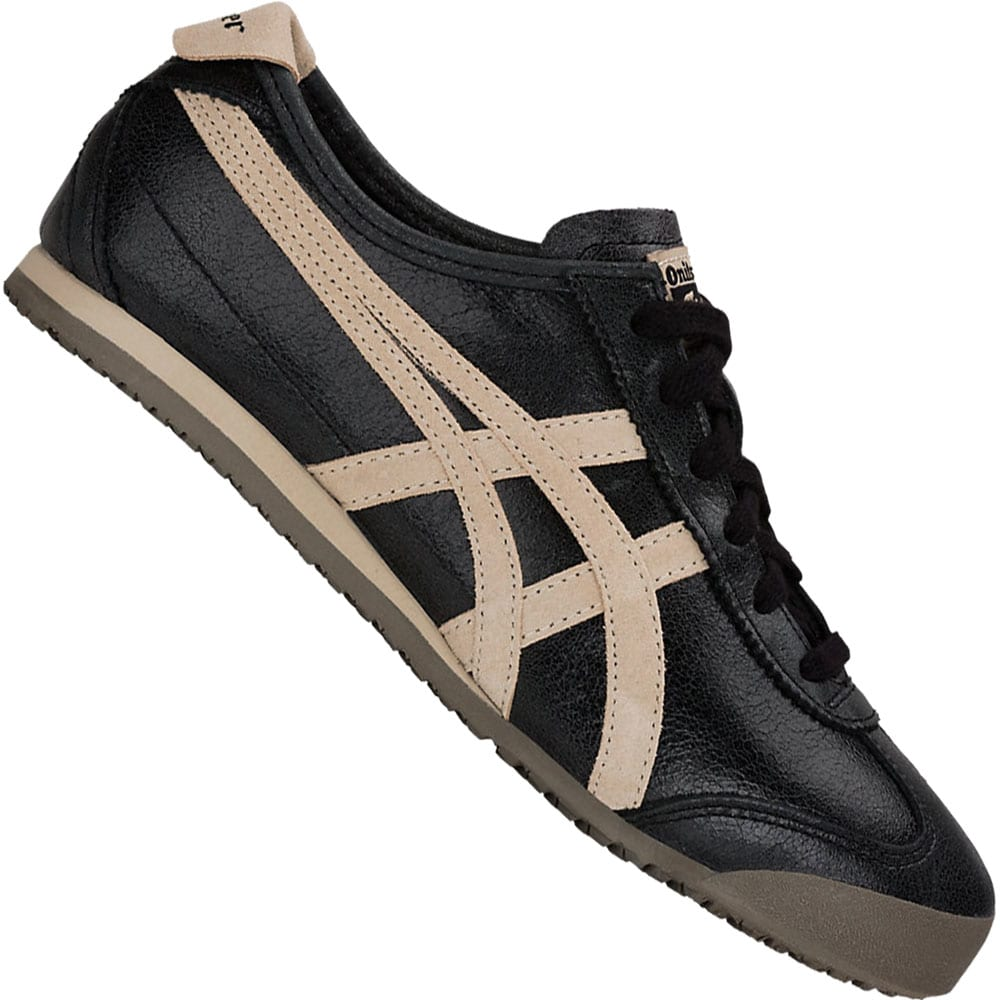 Onitsuka Tiger Mexico 66 Turnschuhe 2019
