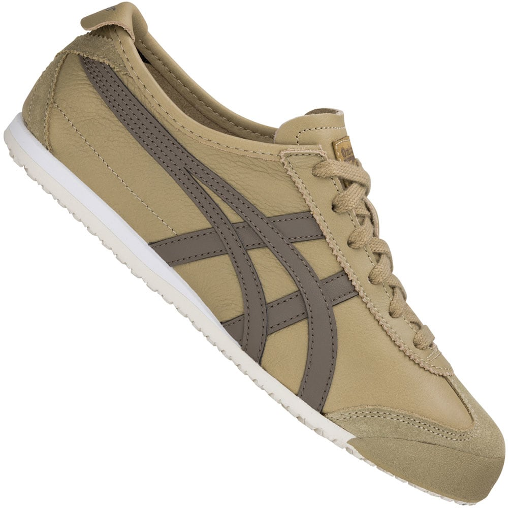 low priced ea527 efdfb Onitsuka Tiger Mexico 66 Turnschuhe 2018
