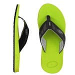 Reef Flip Phantoms Flop R2476MON (Monica)
