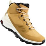 Salomon OUTsnap CSWP Bistre