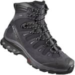 Salomon Quest 4D 3 GTX Wanderschuhe Phantom/Black