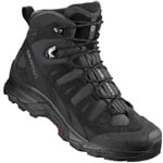 Salomon Quest Prime GTX Wanderschuhe Phantom