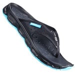 Salomon RX Break W Damen Zehentrenner Night Sky/Blue Curacao