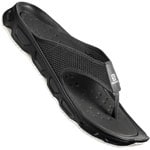 Salomon RX Break Black White