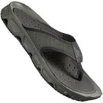 Salomon RX Break Castor Gray