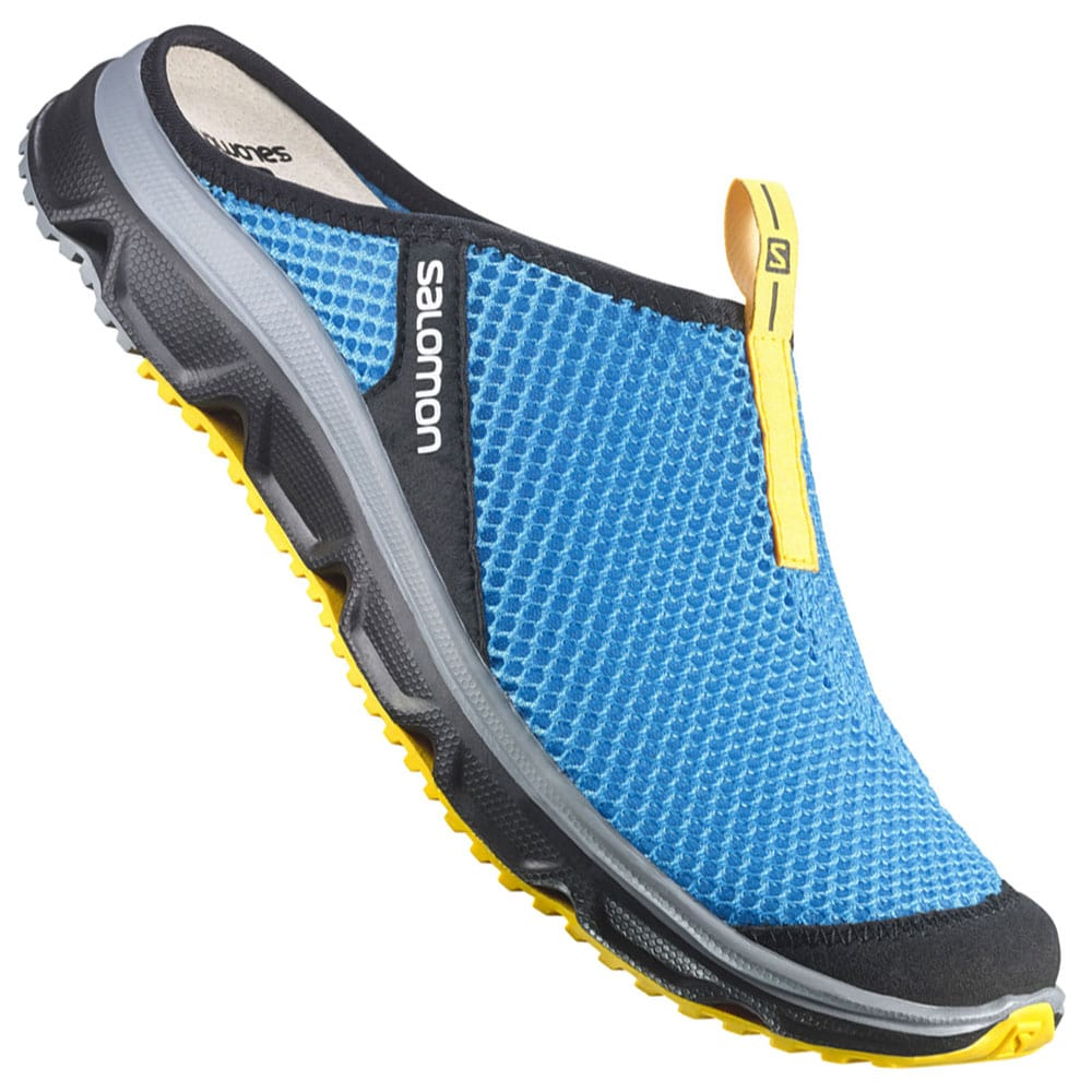 Salomon RX Slide Schlappen 2015