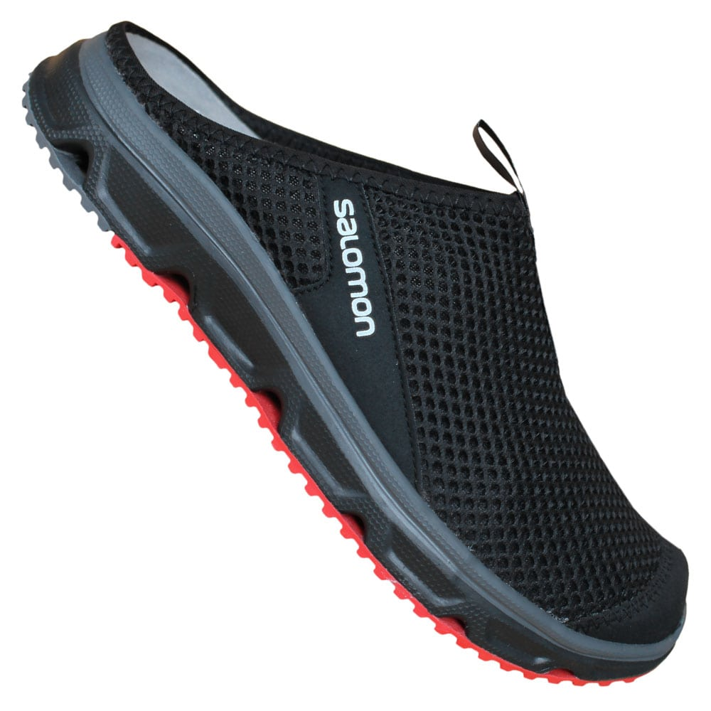 Salomon RX Slide Schlappen 2013