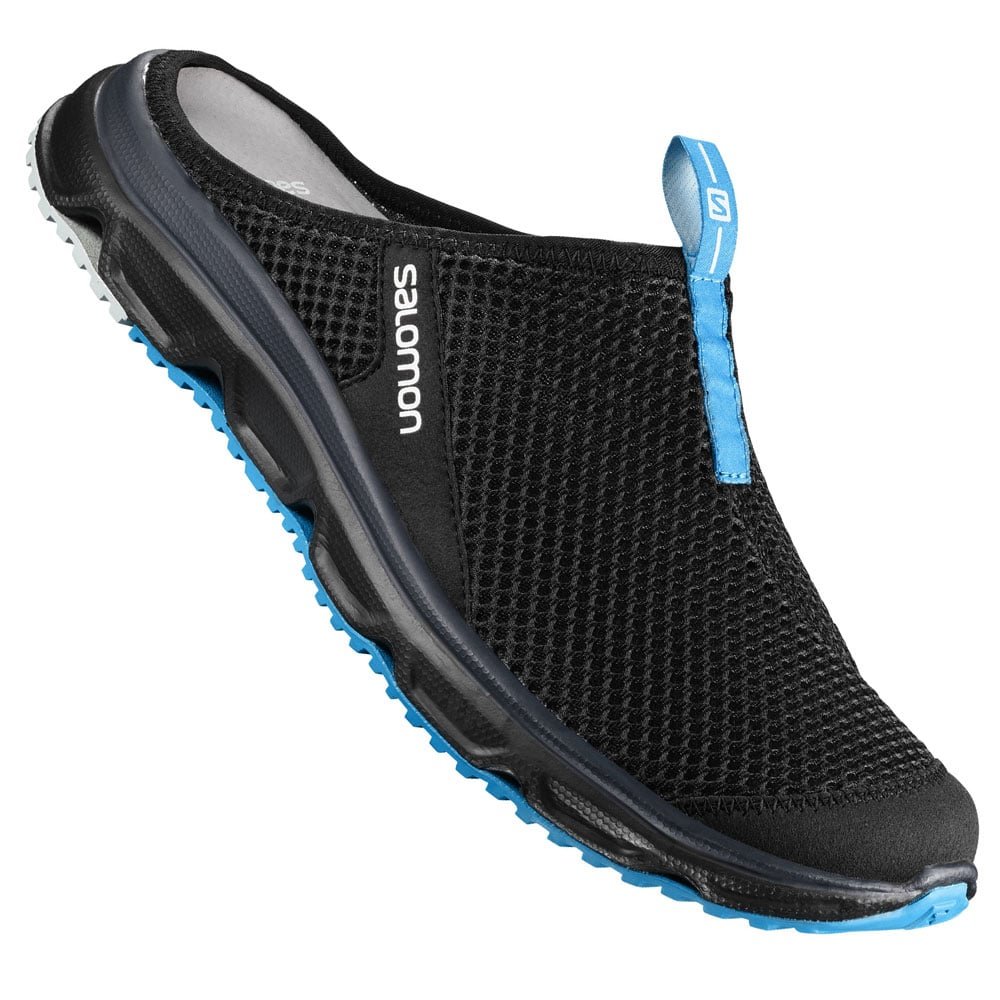 Salomon RX Slide Clogs 2019