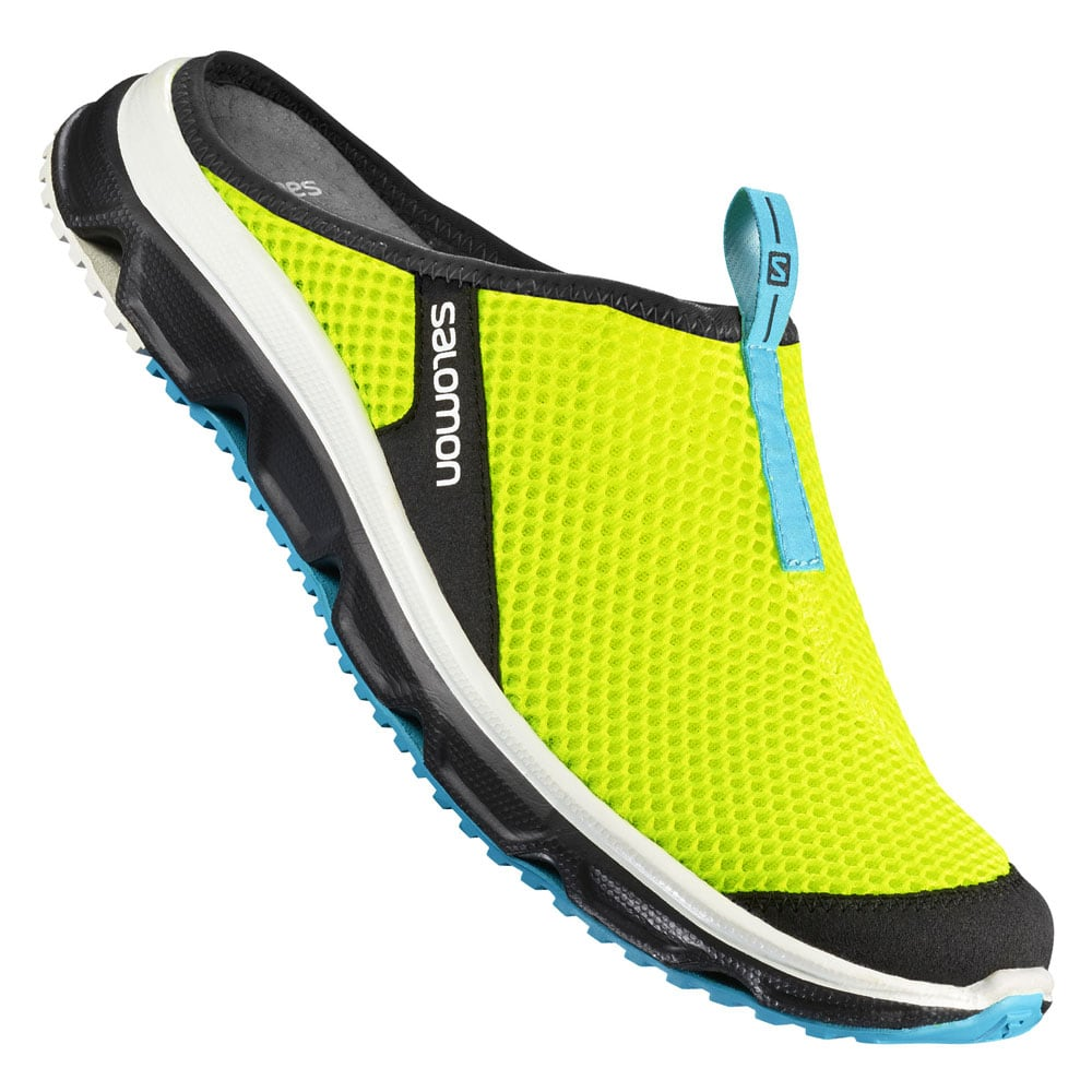 Salomon RX Slide Clogs 2018