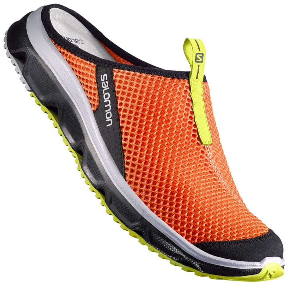 Salomon RX Slide Slipper 2016