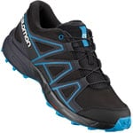 Salomon Speedcross Junior Black