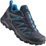 Salomon X Ultra 3 GTX Graphite/Night Sky