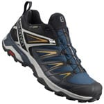 Salomon X Ultra 3 GTX Sargasso Sea