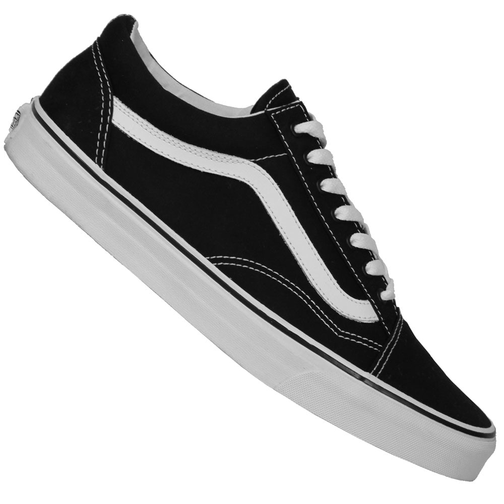 hot sale online 0b4f4 5c39a Vans Old Skool Sneaker 2015