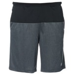 adidas Performance Base Mid K Short Herren-Trainingsshort S11496 Black