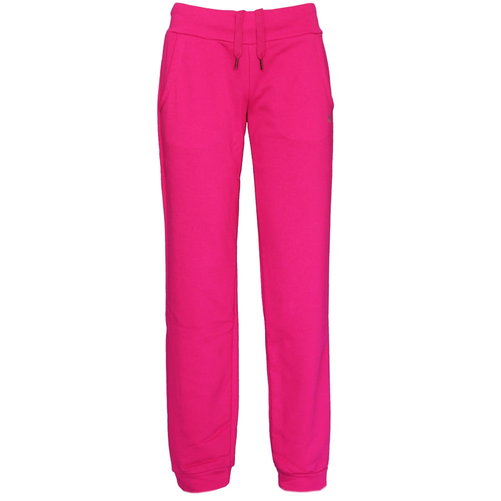 adidas trainingshose damen pink wei pictures to pin on. Black Bedroom Furniture Sets. Home Design Ideas