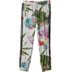 adidas Originals Training Floral Track Pant Damen-Trainingshose Flower