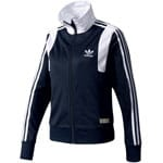 adidas Originals Firebird Track Top Damen-Trainingsjacke Legend Ink