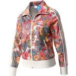 adidas Originals Fugiprabali Track Top Damen-Trainingsjacke