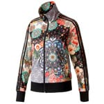 adidas Originals Jardim Agharta Track Top Damen-Trainingsjacke