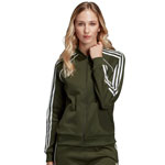 adidas Originals Superstar Tracktop Night Cargo