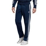 adidas Originals Firebird Trackpant Collegiate Navy
