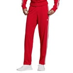 adidas Originals Firebird Trackpant Scarlet