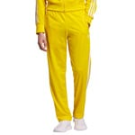 adidas Originals Firebird Trackpant Yellow