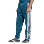 adidas Originals Snap Pants Legend Marine