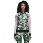 adidas Originals SST Track Top Damen-Trainingsjacke Multicolor