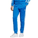 adidas Originals SST Superstar Track Pant Bluebird