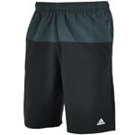 adidas Performance Base Mid W Short Herren-Trainingsshort S11493 Black